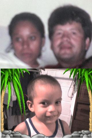 ¡¡¡ DELINCUENTE PELIGROSO !!! Armando Mercado Villafan