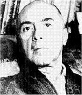 EL VIAJE,  Carlos Pellicer